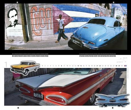 Santiago de Cuba / Matanzas