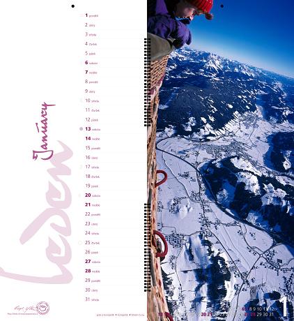 Rakousko – Alpy, Dachsteingebirge
